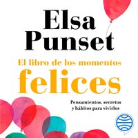 Felices - Elsa Punset