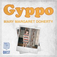 Gyppo - Mary Margaret Doherty