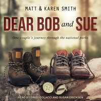 Dear Bob and Sue - Matt Smith,Karen Smith