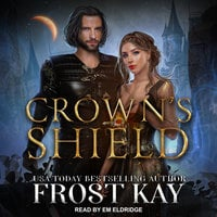Crown's Shield - Frost Kay