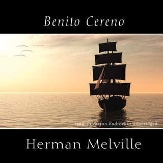 a biography and life work of herman melville an american novelist 10 fascinating facts about herman melville by  the locus of melville's family life and work  working on the first major biography of melville,.