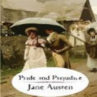 the story of love and marriage in jane austens pride and prejudice We live in a jane austen universe a book about a book club that reads only jane austen is firmly entrenched on our bestseller lists keira knightley -- one of hollywood's reigning it girls -- is filming the role of elizabeth bennet for yet another version of pride and prejudice, expected to be in theaters next year.