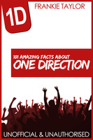 101 Amazing Facts about One Direction - Frankie Taylor