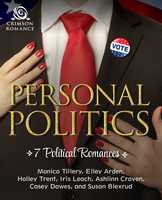Personal Politics - Various Authors