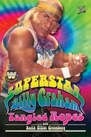 WWE Legends - Superstar Billy Graham - Billy Graham