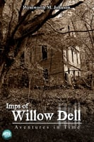 Imps of Willow Dell - Wentworth M. Johnson