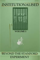 Institutionalised - Volume 1 - Garth ToynTanen