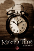 Making Time - Chris Dean