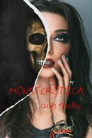 Monsterotica - Quig Shelby