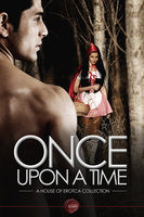 Once Upon a Time - A.J. Roman