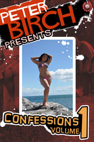 Peter Birch Presents - Confessions Volume 1 - Peter Birch
