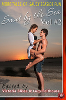 Smut by the Sea Volume 2 - Lucy Felthouse