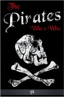 The Pirates' Who's Who - Philip Gosse