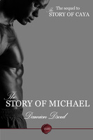 The Story of Michael - Damien Dsoul