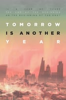 Tomorrow is Another Year - Scott Tierney