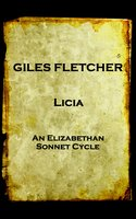 Licia - Giles Fletcher (The Elder)