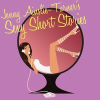 Sexy Short Stories - Sniff This - Jenny Ainslie-Turner