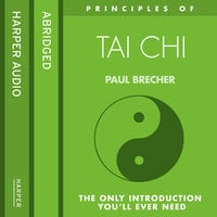 Tai Chi - The only introduction you'll ever need - Paul Brecher