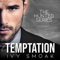 Temptation - Ivy Smoak
