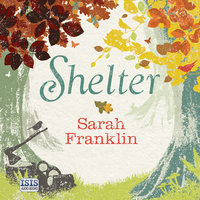 Shelter - Sarah Franklin