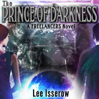 The Prince of Darkness - Lee Isserow
