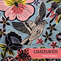 Limehaven: Poems for my grandparents - Vicky Arthurs
