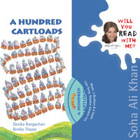 A Hundred Cartloads - Devika Rangachari, Bindia Thapar