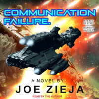 Communication Failure - Joe Zieja