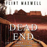 Dead End - Flint Maxwell
