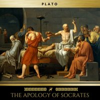 The Apology of Socrates - Plato