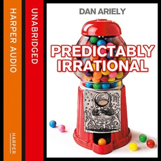ariely dan predictably irrational pdf