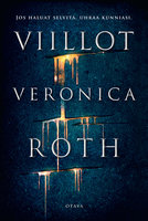Viillot - Veronica Roth