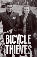 Bicycle Thieves - Mary di Michele