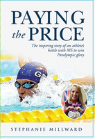 Paying the Price - Stephanie Millward