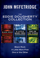 The Eddie Dougherty Collection - John McFetridge