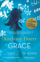 Grace - Anthony Doerr