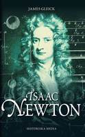Isaac Newton - James Geick