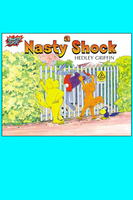 A Nasty Shock - Hedley Griffin