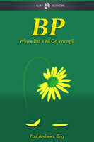 BP - Where Did it All Go Wrong? - Paul Andrews