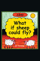 If Sheep Could Fly - JÂHO