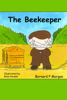 The Beekeeper - Bernard Morgan