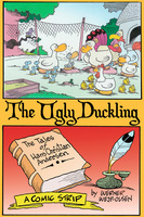 The Ugly Duckling - Werner Wejp-Olsen