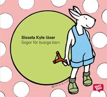 Sagor för busiga barn - Various Authors