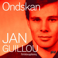 Ondskan - Jan Guillou