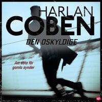 Den oskyldige - Harlan Coben
