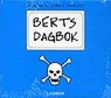 Berts dagbok - Anders Jacobsson,Sören Olsson