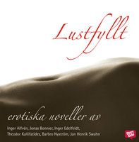 Lustfyllt - Various Authors