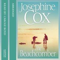 The Beachcomber - Josephine Cox
