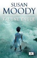 Faldne engle - Susan Moody