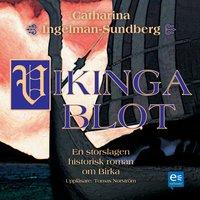 Vikingablot - Catharina Ingelman-Sundberg